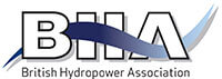 British Hydropower Association