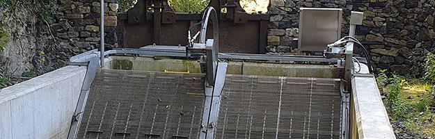 Cressbrook Hydropower and GoFlo – Customer Testimonial
